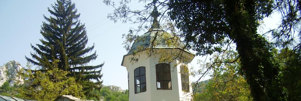 Cherepishki03